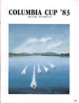1983 Columbia Cup