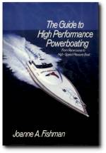 Thumbnail of The Guide to High Performance Powerboating (6756 bytes)